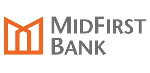 midfirst bank2