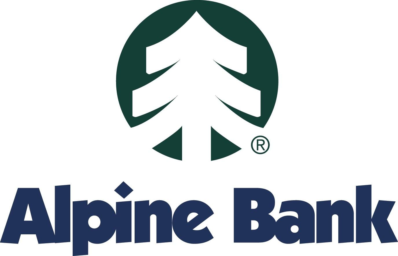 Alpine-Bank-Color-stacked-logo_0