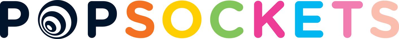 popsockets-logo-primary-CMYK-1413x139 (002)