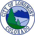 city_of_longmont_logo