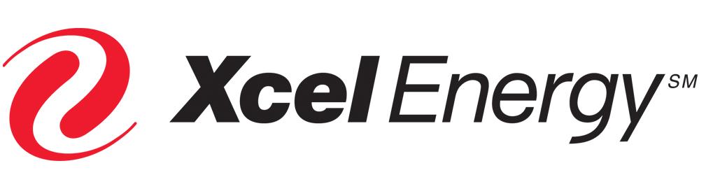 Xcel-Energy-PNG