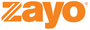 Zayo_Logo_2019_updated