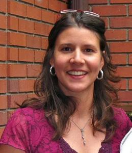 Olga Bermudez