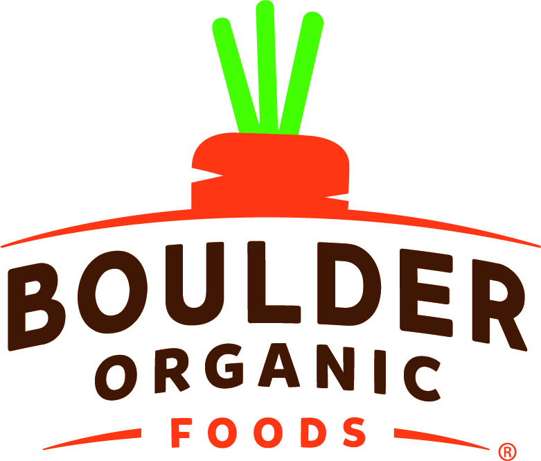 BoulderOrganicNewLogo2019