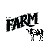 The Farm PREFERRED LOGO