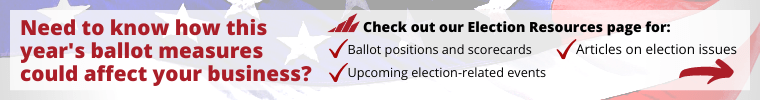 2020 boulder chamber election resources