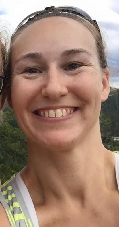 Kristen Moorefield