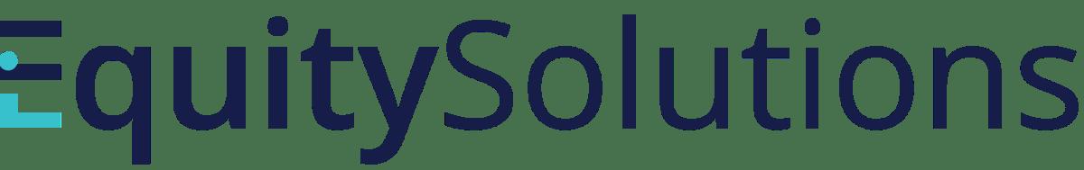 equitysolutions_logo