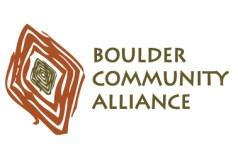 BCA Logo Facebook