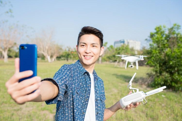Drone Lessons near Denver