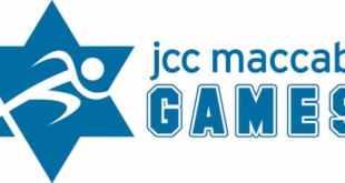 http://www.jccdenver.org/maccabi/