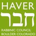 Haver-Square