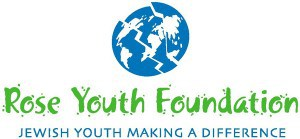 Rose Youth Foundation