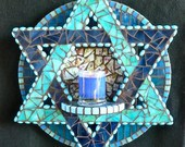 WechslerMosaic-star-of-david