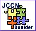 Jewish Community Career Networking