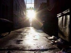 light_in_darkness