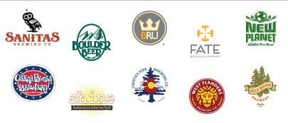 brews_sponsors