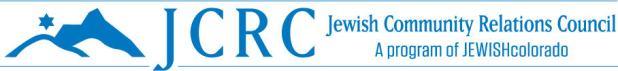 JCRC_2935_Horizontal