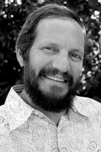 Dr David Laz