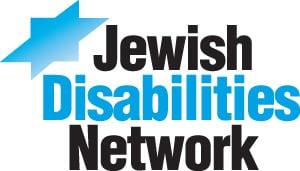 JDN logo cmyk