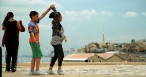 Dancing_in_Jaffa_Website_Image_2
