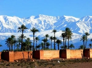 Morocco_Tourist-Attractions_CN2R