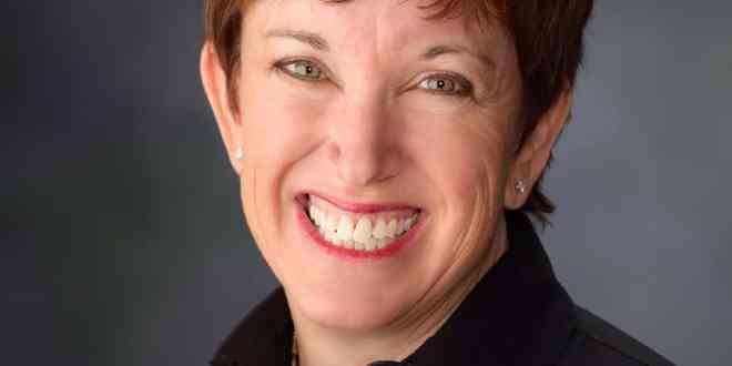 Judy Altenberg
