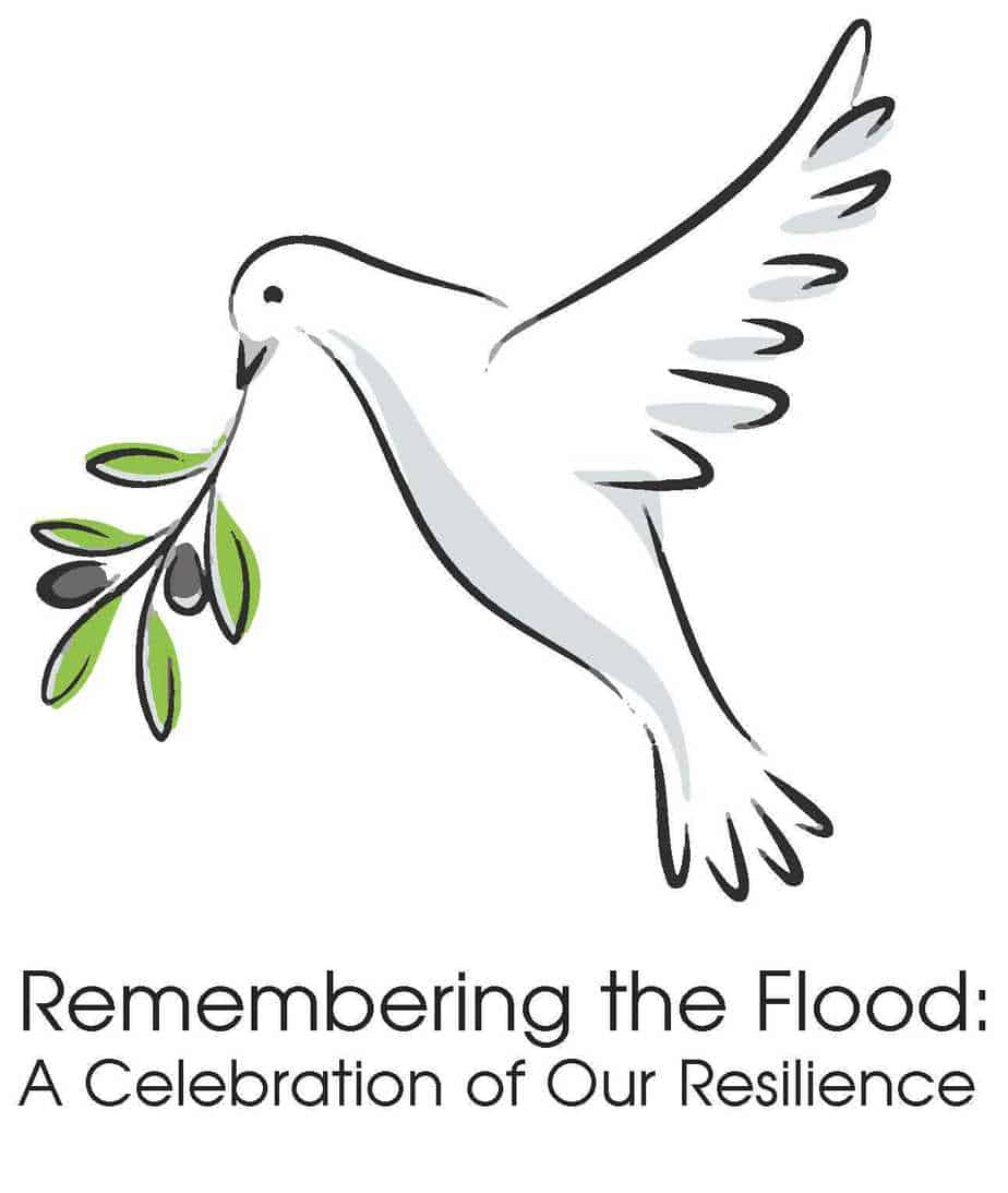 Remembering the Flood: A Celebration of Our Resilience