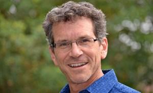 David N Weiss