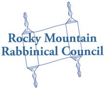 Rocky-Mountain-Rabbinical-Council