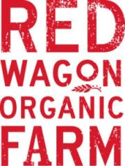 Red Wagon Organic Farm