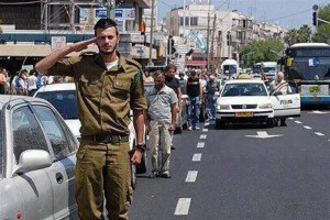 during-the-2-min-siren-yom-hazikaron-for-soldiers-1