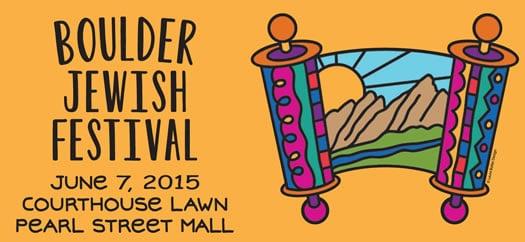 Boulder_Jewish_Festival