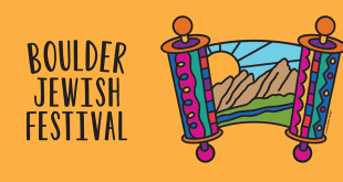 Boulder Jewish Festival Infuses Jewish Values in Everything It Does