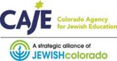 CAJE Offers Class: Who Wrote the Bible? – Boulder Jewish News