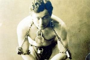 Harry-Houdini (Sept 20)
