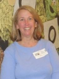 Beth Litz
