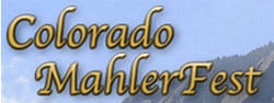 mahlerfest_logo