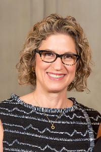 Diana Zeff Anderson