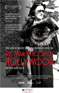 ManWhoShotHollywood_Poster300dpi