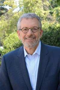 Bruce DeBoskey of the DeBoskey Group