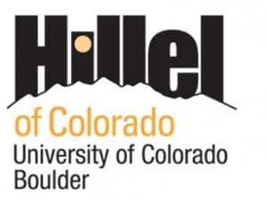 Hillel-CU-Logo-Homepage-393x295