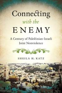 connecting-with-the-enemy-book-cover