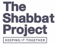 shabbat project