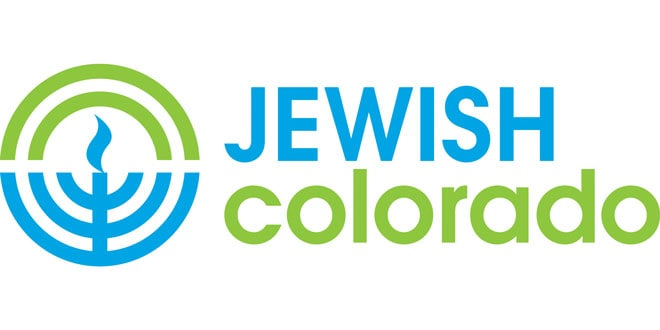 JEWISHcolorado Reinforces Commitment to Colorado by Broadening Staff