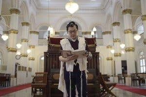 jews-of-singapore