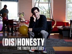 dishonesty-documentary-large