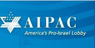 AIPAC Bringing Einat Wilf to Boulder JCC