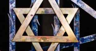 Community-Wide Yom HaShoah Service at Bonai Shalom