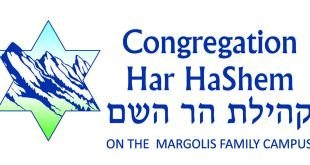 New Beer and Food Added to Har HaShem's Party of the Year – Harmony + Hops